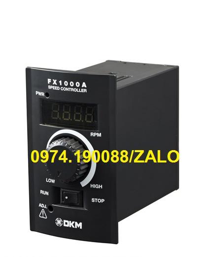 FX1000A